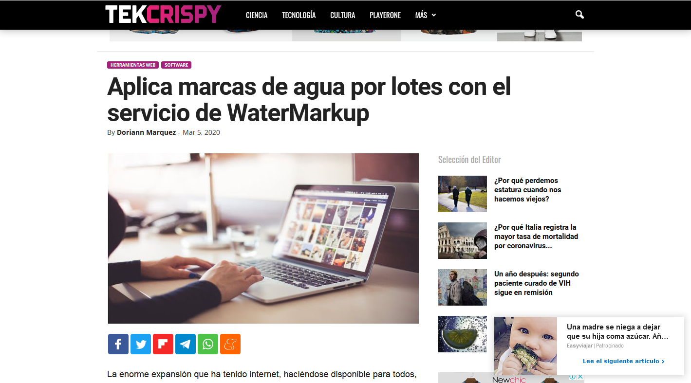 watermarkup_spanish_1