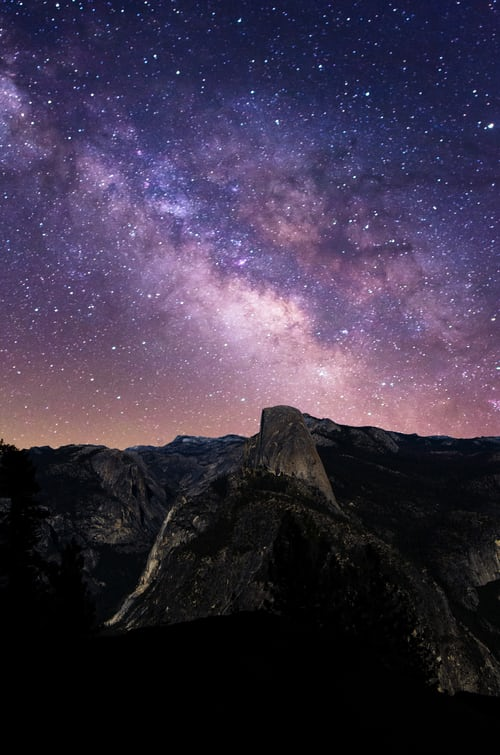 Milky-Way-Photography