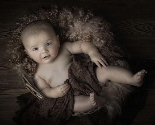 Newborn-Photography.