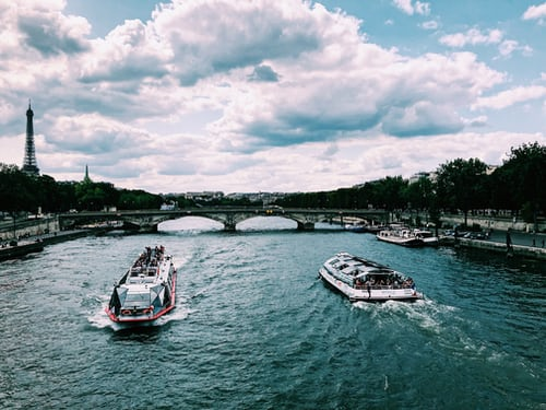Pont-Alexandre-III-