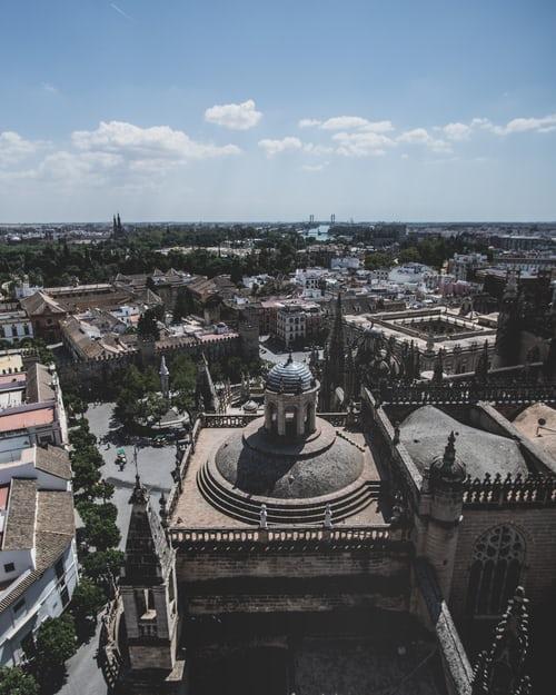 Urban-Exploration-Photography