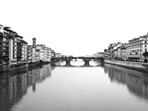 black-and-white-photography