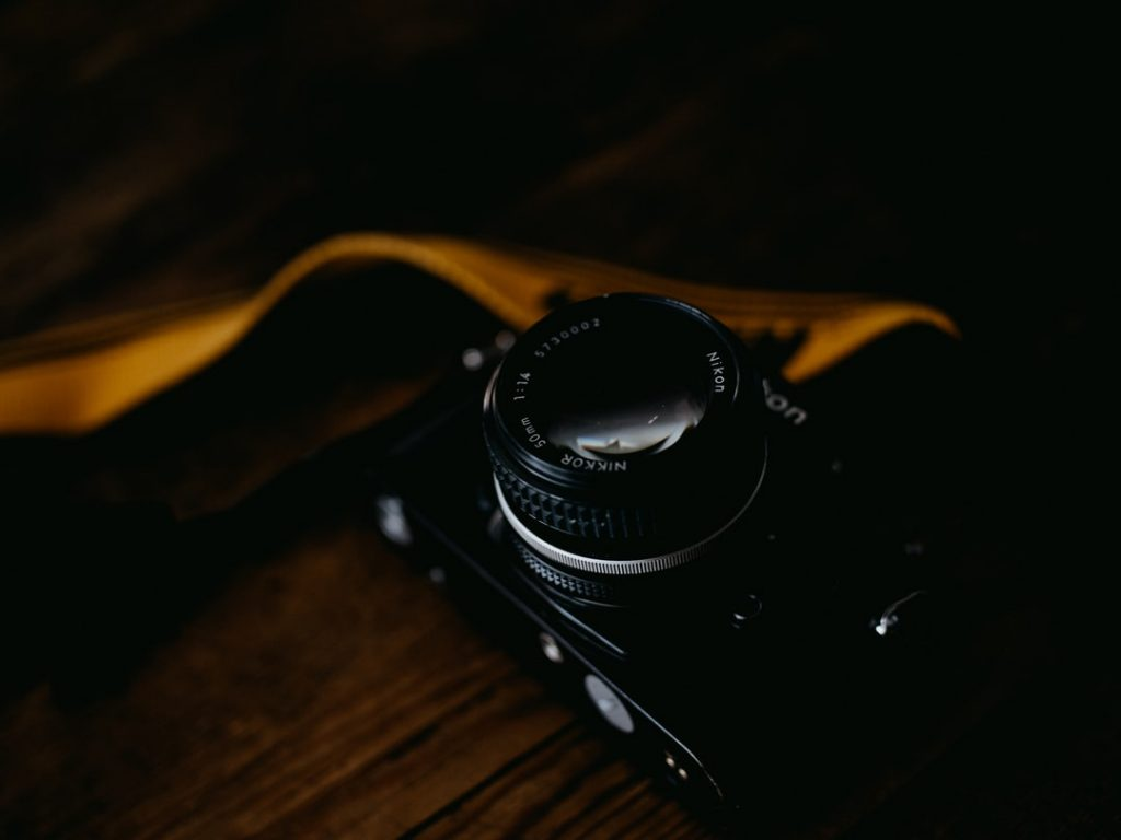 35mm-vs-50mm