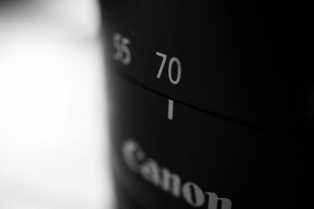 lens numbers